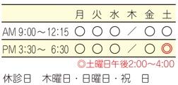 Tanabe E.N.T. Clinic