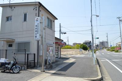 tanabeokehazamakouban400