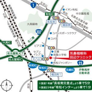 map-20111207