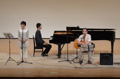 yumehiroba9