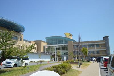 shouniiryoucenter2